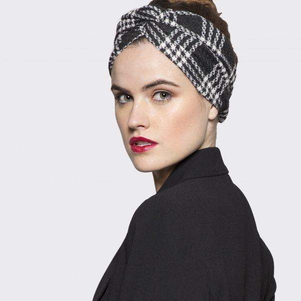 Turbantes para mujer